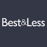 Best And Less
